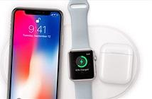 Đánh giá nhanh iPhone X: Bản iPhone kỷ niệm 10 năm đáng tự hào