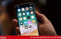 So sánh iPhone X, iPhone 8 với loạt smartphone Android mạnh nhất