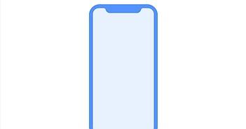 """8 """"siêu tin đồn"""" về iPhone 8, xếp hạng theo mức độ khả thi từ cao đến thấp"""