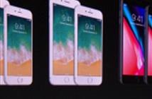 Apple giảm giá iPhone 7 và hàng loạt sản phẩm