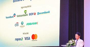 Dịch vụ thanh toán qua di động Samsung Pay có mặt tại Việt Nam