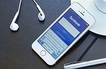 Facebook thử nghiệm tính năng Instant Video trên Android
