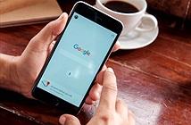 Phần mềm Safe Browsing của Google bảo vệ 3 tỉ thiết bị