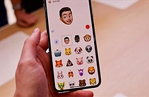 Video trên tay iPhone Xs và Xs Max giá ngàn đô của Apple