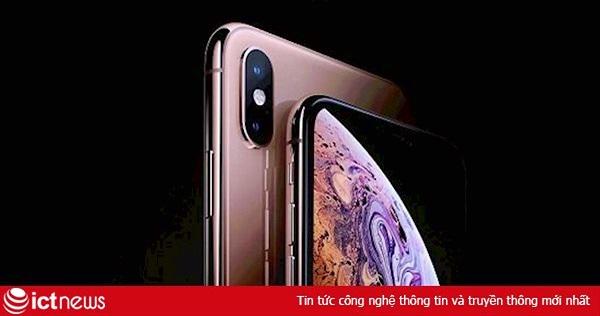 3 dòng smartphone mới của Apple: Có thật sự đáng khen?