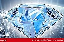 Hãng bán lẻ đồ trang sức Hồng Kông sử dụng nền tảng Blockchain để theo dõi kim cương