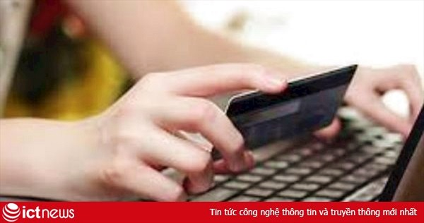 Ngân hàng và tổ chức tín dụng nước ngoài phải giữ bí mật thông tin cho khách hàng tại Việt Nam