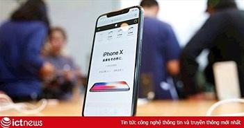 """Tại sao Mỹ không phải là """"mảnh đất màu mỡ"""" để sản xuất iPhone như Trung Quốc?"""
