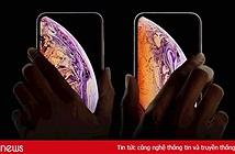 Thông số và cấu hình chi tiết hai mẫu điện thoại mới nhất của Apple: iPhone Xs và iPhone Xs Max