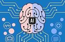 Trí tuệ nhân tạo - Máy học thông minh: Tăng cường kiểm soát và ngăn chặn thư rác