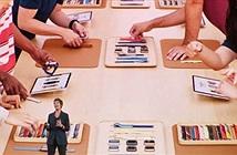 """Apple khởi động chương trình """"thu cũ đổi mới"""" cho loạt iPhone 11"""