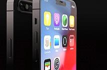 """iPhone 11 vừa ra đã bị """"vùi dập"""" bởi ý tưởng thiết kế đỉnh cao này"""