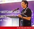 """""""Thiếu hụt nguồn nhân lực vẫn là thách thức lớn với đảm bảo an toàn, an ninh mạng Việt Nam"""""""