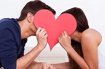 Lý giải khoa học về cảm giác bồn chồn khi yêu