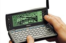 Góc hồi tưởng: Nokia 9000 bá đạo nhận fax và duyệt web từ 24 năm trước
