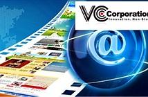 Lỗi Data Center của VCCorp khiến Kênh 14, Dân Trí, soha.vn, genK không truy cập được.