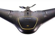UAV Trimble UX5 của Quân đội Việt Nam mạnh cỡ nào?