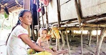 Làm thủy điện: chẻ nhỏ cư dân để tham vấn, qua mặt lợi ích chung