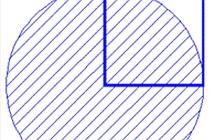 Lịch sử con số Pi bí ẩn diệu kỳ