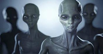 Vatican biết bí mật về người ngoài hành tinh?