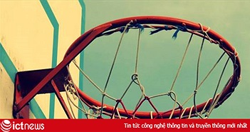 Hướng dẫn xem trực tiếp giải bóng rổ chuyên nghiệp Việt Nam VBA trên mạng