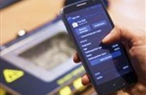 SpyDealer có thể theo dõi cuộc sống hằng ngày của người dùng Android