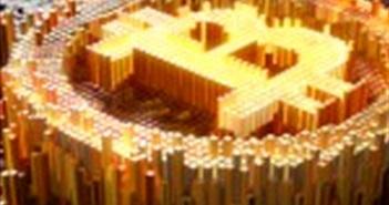 Vanuatu cho phép Bitcoin trong chương trình đổi đầu tư lấy quyền công dân