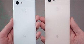 Cũng như Bphone 3, tại sao Google không cần camera ống kính kép?