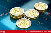 Giá Bitcoin ngày 13/10: Nguy cơ giảm mạnh theo các đồng tiền mật mã khác