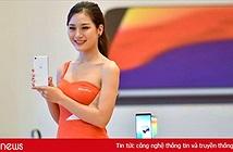 Những địa điểm trải nghiệm Bphone 3 ở Hà Nội