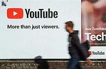 17 phím tắt giúp xem YouTube ai không biết chắc chắn tiếc