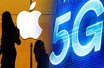 iPhone 12 có thể gặp vấn đề về kết nối 5G