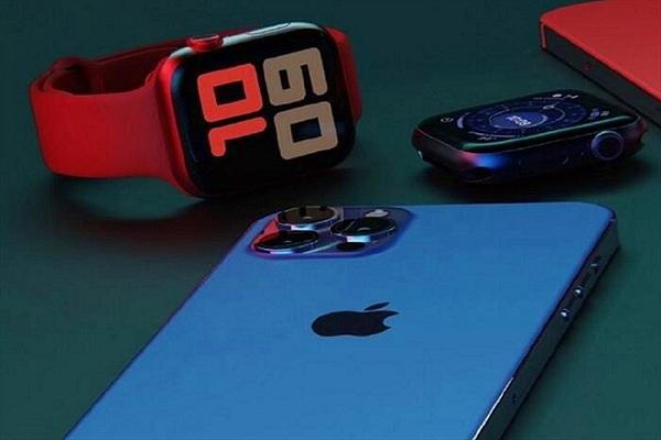 iPhone 12 gặp rắc rối ở Anh vì chính điểm nhấn đáng giá nhất