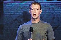 10 câu nói bất hủ của nhà sáng lập Facebook, Mark Zukerberg