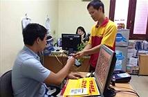 DHL mở đường bay xuyên Á mới từ Hà Nội