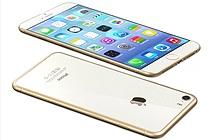 Quốc gia nào bán iPhone 6 đắt nhất?