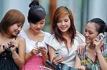 Thanh tra Bộ TT&TT xử phạt DN phát tán tin nhắn rác 1,375 tỷ đồng