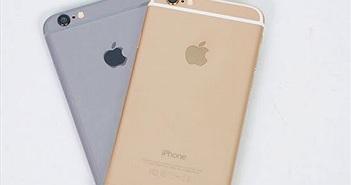 VinaPhone khẳng định bán iPhone 6 từ 16,099 triệu đồng