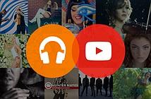 YouTube giới thiệu dịch vụ stream nhạc Music Key với giá 10 USD/tháng