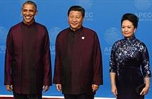Trung Quốc và Mỹ cam kết tự do thương mại đối với hàng công nghệ