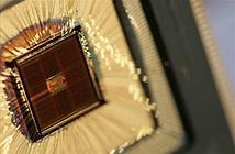 TSMC đưa vi xử lý di động tới tiến trình 16nm, mạnh và mát mẻ hơn