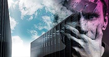 5 xu hướng chủ đạo bảo vệ dữ liệu doanh nghiệp