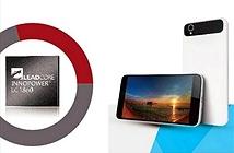 Xiaomi gây sốc với smartphone siêu rẻ 65 USD
