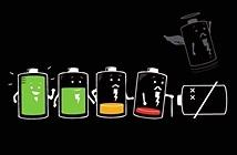5 nhầm tưởng tai hại khi sạc pin điện thoại
