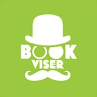 [Chia sẻ] Bookviser - ứng dụng đọc sách đa năng cho điện thoại chạy Windows