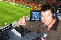 BLV Vũ Quang Huy: Giá bản quyền ngoại hạng Anh chỉ nên dưới 19 triệu USD