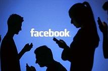 Khoa học chứng minh từ bỏ Facebook sẽ đem lại hạnh phúc