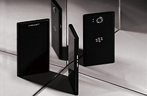 BlackBerry Priv chính hãng VN có giá bán lên đến 18,5 triệu đồng