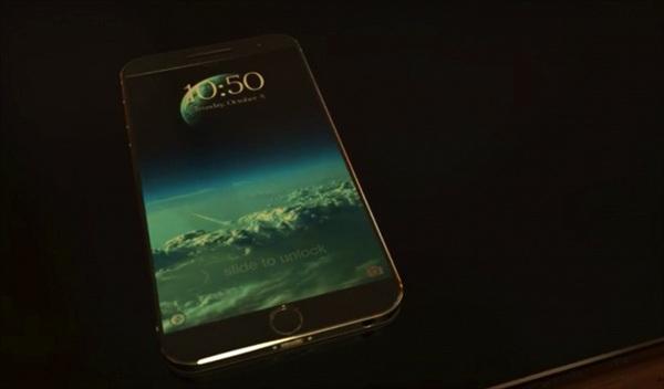 iPhone 7 tuyệt đẹp qua 'con mắt' của các nhà thiết kế