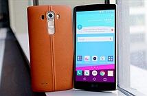 LG G4 giảm sốc 4 triệu đồng, sẽ đại náo thị trường trong nước?